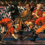 hugues-micol-chien-chambara_combat2