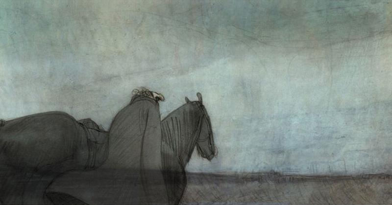 chere-patagonie-01
