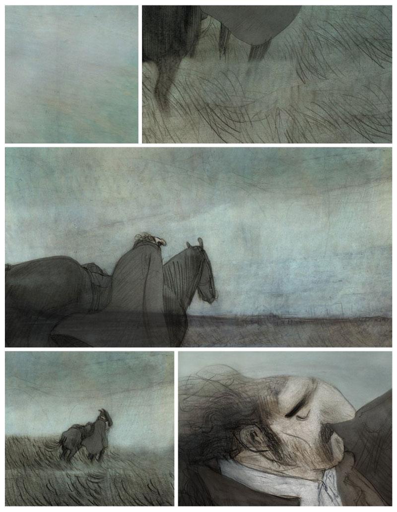 chere-patagonie-02
