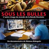 dvd-sous-les-bulles-couverture