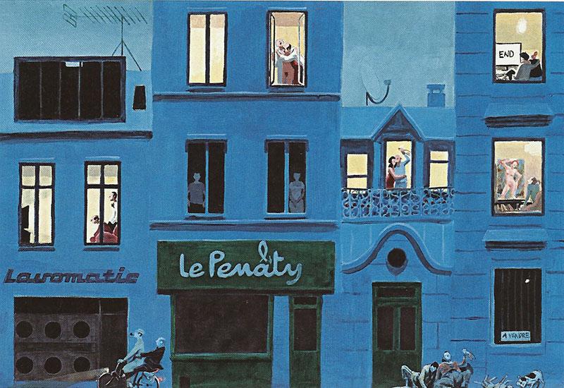 fenetre-sur-rue-rabate_02