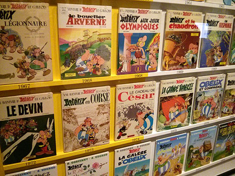 expo_asterix-obelix-bnf_village