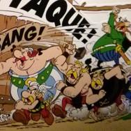 expo_asterix-obelix-bnf_attaque