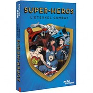 super-heros-eternel-combat-01