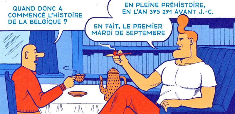 histoire-de-la-belgique-pour-tous-cowboy-henk_01