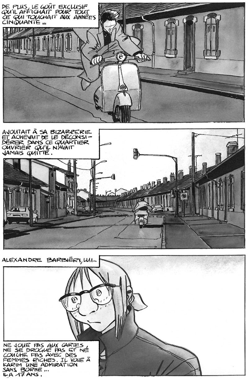 autoroute-du-soleil-baru_02
