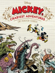 mickey-craziest-adventures_00