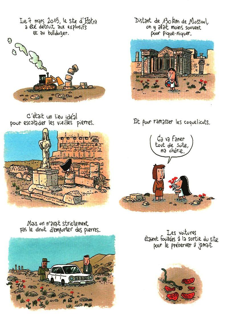 coquelicots-irak_02