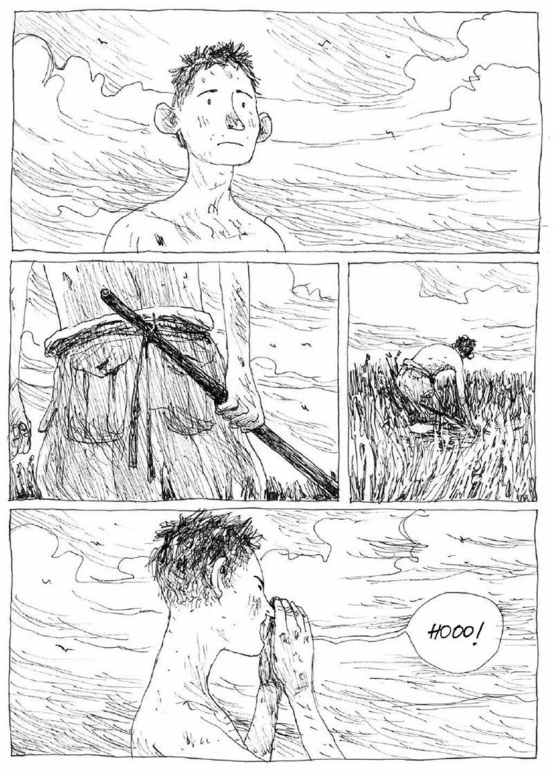 la-terre-des-fils_01