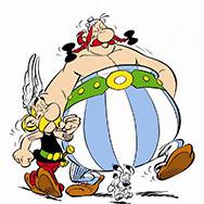 expo_asterix-obelix-bnf01