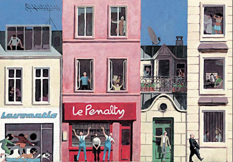 fenetre-sur-rue-rabate_03