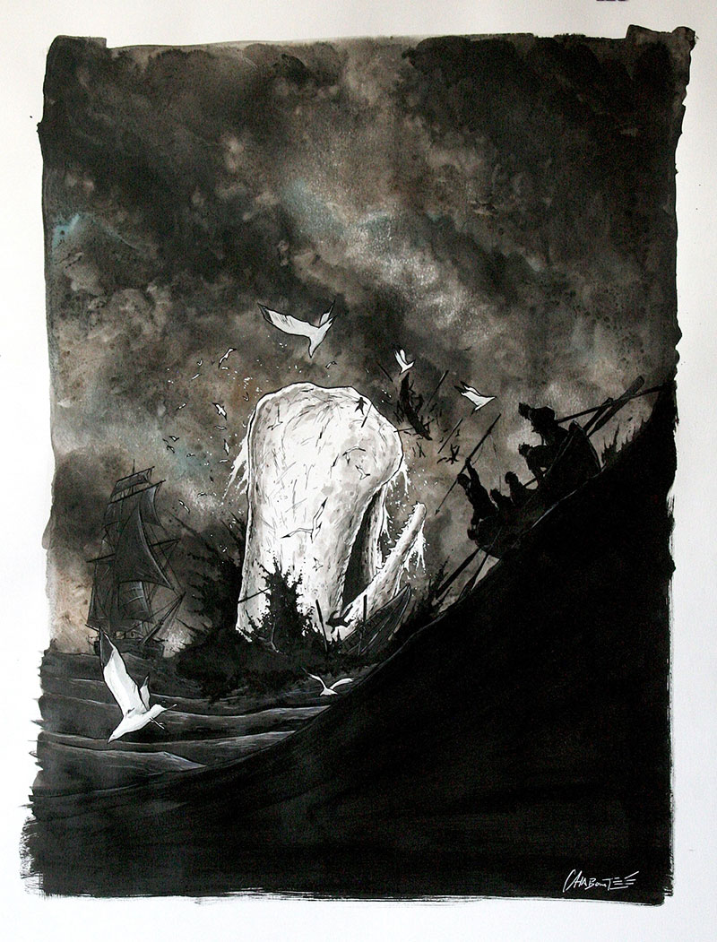 moby-dick_chaboute_07