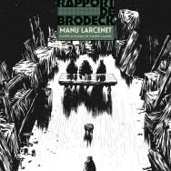 rapport-de-brodeck-manu-larcenet