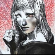 exposition-Liberatore-Baudelaire_01