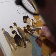 variations-orsay-manuele-fior-video