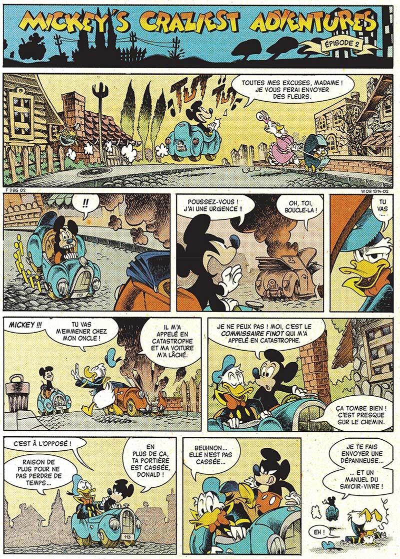 mickey-craziest-adventures_01