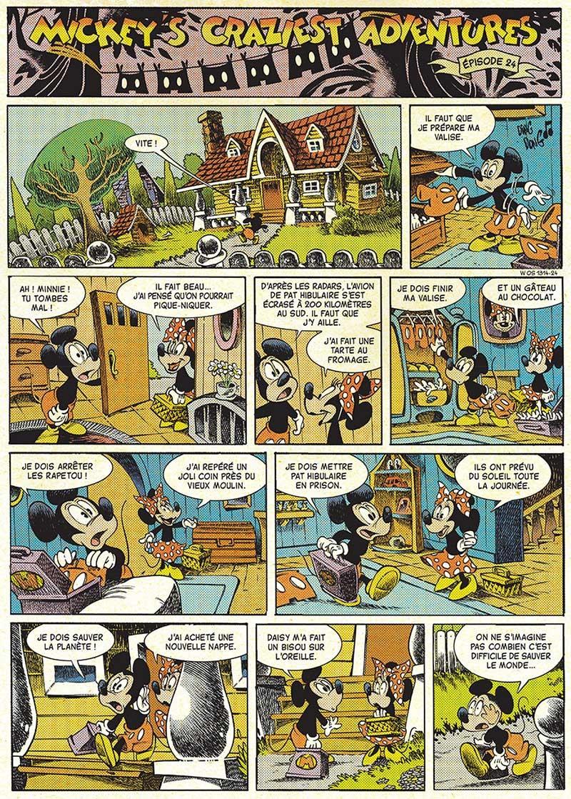 mickey-craziest-adventures_02