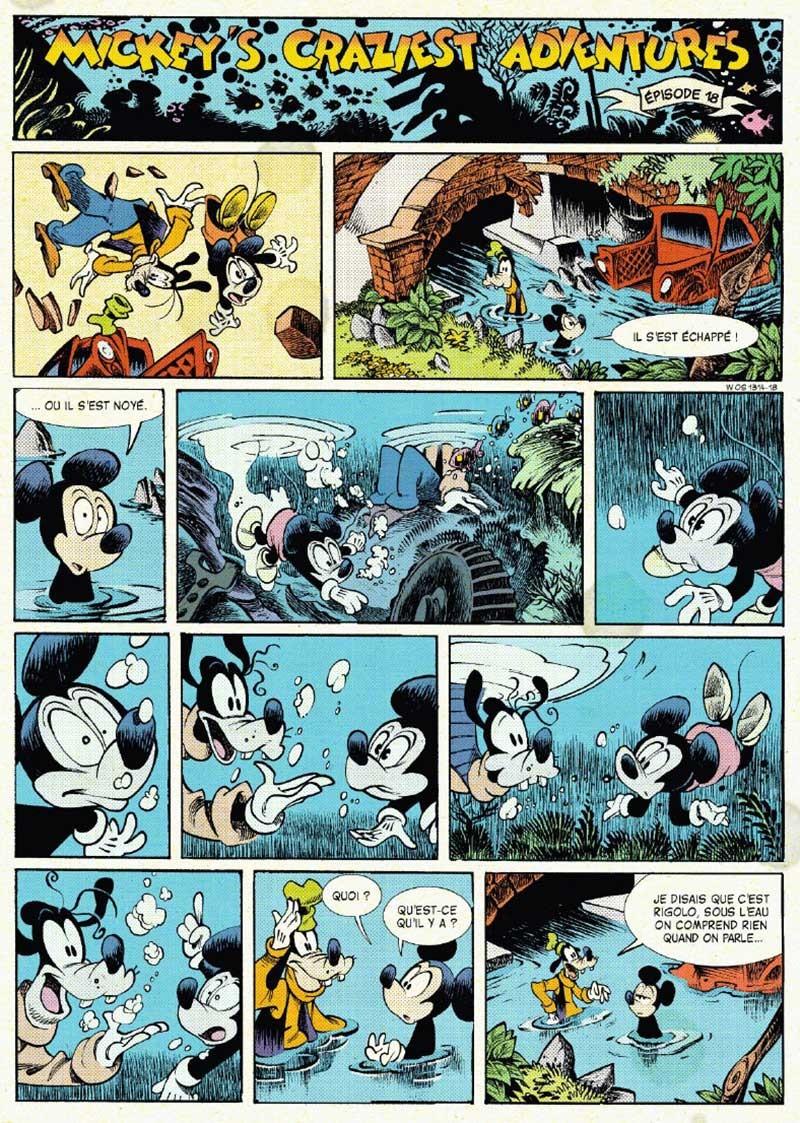 mickey-craziest-adventures_05