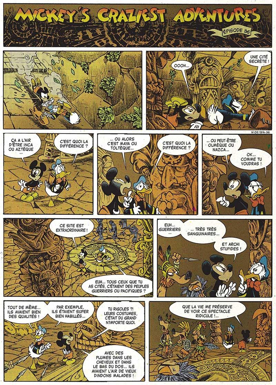 mickey-craziest-adventures_06