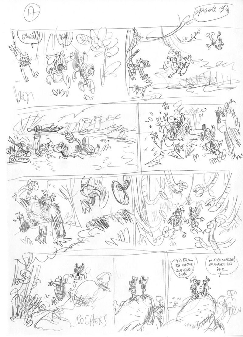 mickey-craziest-adventures_07