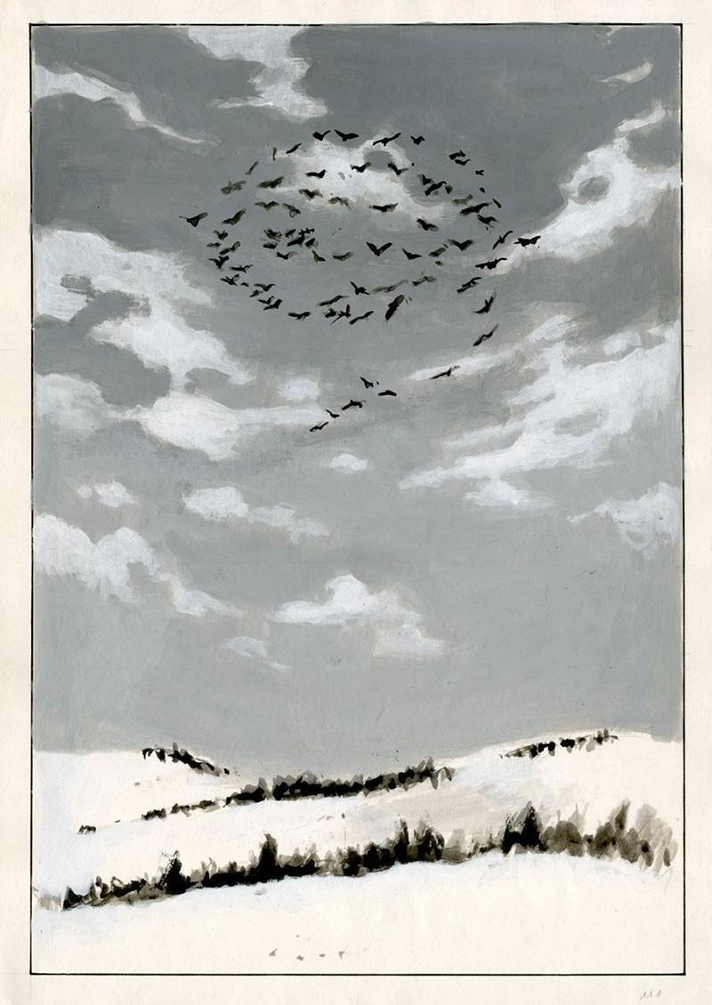 ibicus-rabate_03