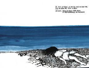mediterranee-baudoin_01